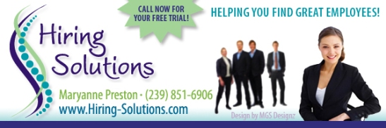 HiringSolutionsBannerAd_copy
